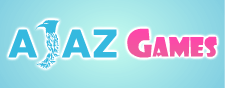 Avatar of ajazgames