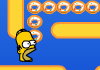 Pac-Man Simpsons thumbnail