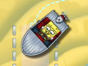 Spongebob Parking thumbnail