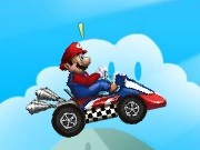 Super Mario Racing 2 thumbnail
