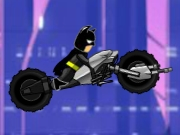 Batman+Racer