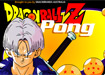 Dragon Ball Z Pong thumbnail