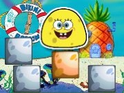 Spongebob+Jelly+Puzzle+2