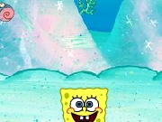 Spongebob Squarepants Deep Sea Smashout