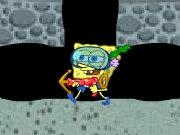 Spongebob+Squarepants+Sea+Monster+Smoosh