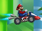 Super Mario Racing 3 thumbnail