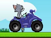 Tom and Jerry ATV thumbnail