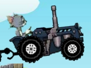 Tom and Jerry Tractor 2 thumbnail