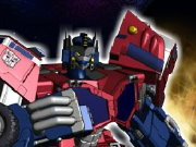 Transformers: Roll Out thumbnail