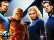 Fantastic Four Mission thumbnail