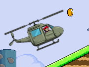 Mario Helicopter thumbnail