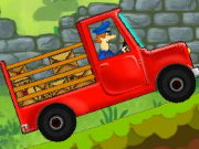 Postman Pat Special Delivery Service thumbnail