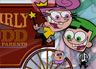 Unfairly Oddparents