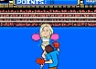Paparazzi Punch-Out