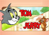 Tom And Jerry:refriger - Raiders