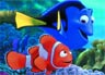 Finding Nemo - Fish Charades