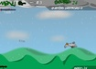 Paper Plane Madness 2