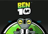 Ben 10 Grey Matter's Polarity