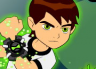 Ben10 Upchuck Unleashed