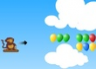 Bloons: Players Pack 3