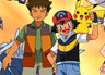 Pokemon: Towering Legends