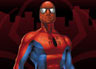 Spiderman Customization