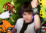 Ben10: Savage Pursuit