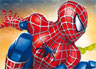 Spider Man - Final Fight