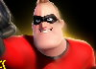 Incredibles Mega Memory