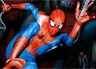 Spider+Man%3A+Memory+Match