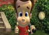 Jimmy+Neutron+Backyard+Smashball