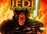 Jedi: Blades Of Light