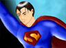Superman Returns: Save Metropolis