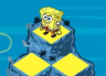 Sponge Bob Square Pants: Phyramid Peril