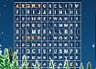 Word Search Gameplay - 32