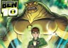 Ben10 Giant Strength Humungousaur