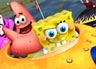 Spongebob 3D Grand Prix
