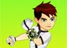 Ben10 Ultimate Dressup