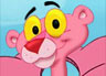 Pink Panther And Pals Ocean Adventure