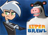 Super+Brawl