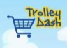 Trolleydash