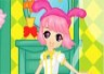 Cool Dress Up 12