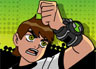 Ben10+Power+Hunt