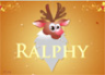 Ralphy