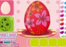 Beautize Easter Egg