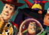 Toy Story Puzzle Mania