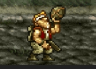 Metal Slug Rampage Iraq