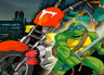 Turtles+Racing