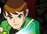 Ben10 Total Battle