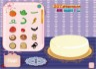 Halloween Cake Decor Games